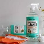 Cedarwood___sage_multi-purpose_cleaner