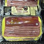 Uncured_turkey_bacon