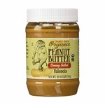 Organic_creamy_salted_valencia_peanut_butter