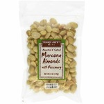 Roasted___salted_truffle_marcona_almonds_with_rosemary