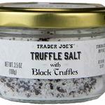 Truffle_salt_with_black_truffles