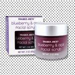 Blueberry___acai_facial_scrub.