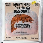 Everything_but_the_bagel_smoked_salmon