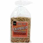 Gluten_free_norwegian_crispbread