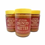 Speculoos_crunchy_cookie_butter