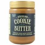 Speculoos_cookie_butter