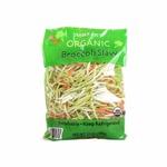 Organic_broccoli_slaw
