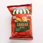 Churro_bites