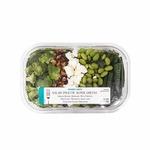 Salad_palette_super_greens