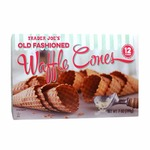 Old_fashioned_waffle_cones