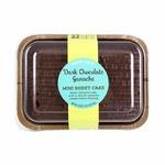 Dark_chocolate_ganache_mini_sheet_cake