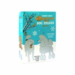 Gingerbread_flavor_dog_treats