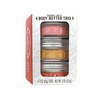 Body_butter_trio
