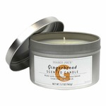 Gingerbread_scented_candle