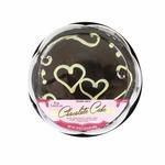 For_love_of_chocolate_cake_%28seasonal%29
