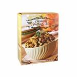 Cornbread_stuffing_mix_%28seasonal%29