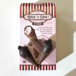 Mini_hold_the_cone!_ice_cream_cones_-_peppermint_%28seasonal%29