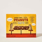 These_peanuts_go_on_a_date_bars
