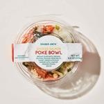 Smoked_salmon_poke_bowl