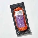 Shawarma_chicken_thighs