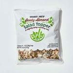 Seedy_almond_salad_topper