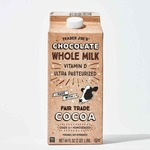 Chocolate_whole_milk_made_with_fair_trade_cocoa