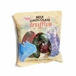 Milk_chocolate_truffles_with_soft_cr%c3%a8me_center_%28seasonal%29