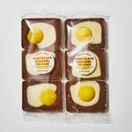 Chocolate_caramel_yolkies
