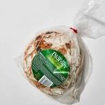 Blarney_scone_irish_soda_bread_%28seasonal%29