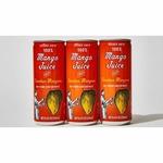 100__mango_juice_from_carabao_mangoes