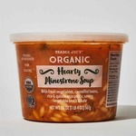 Organic_hearty_minestrone_soup