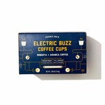 Electric_buzz_coffee_cups