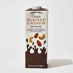 Cocoa_almond_cashew_beverage
