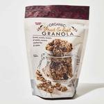 Organic_fruit___seed_granola