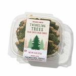 Twinkling_trees_sugar_coated_sugar_cookies_%28seasonal%29