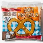 Big_soft_pretzels