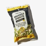 Brussels_sprouts_saut%c3%a9_kit