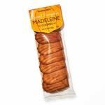 Spiced_pumpkin_madeleine_cookies_%28seasonal%29
