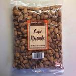 Raw_almonds