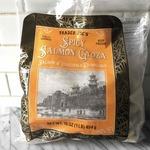Spicy_salmon_gyoza_%28salmon_and_vegetable_dumplings%29