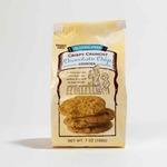 Gluten_free_crispy_crunchy_chocolate_chip_cookies