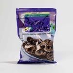 Dark_chocolate_covered_pretzel_slims