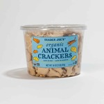 Organic_animal_crackers