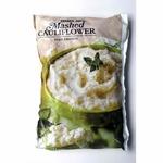 Mashed_cauliflower