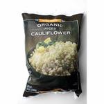 Organic_riced_cauliflower