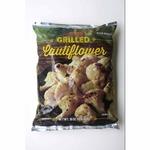 Grilled_cauliflower