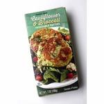 Cauliflower___broccoli_vegetable_patties