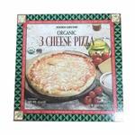 Organic_3_cheese_pizza
