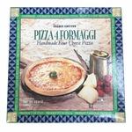 Pizza_4_formaggi_handmade_four_cheese_pizza