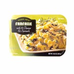 Farfalle_with_4_cheese___spinach